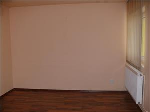 Apartament 2 camere zona Turnisor