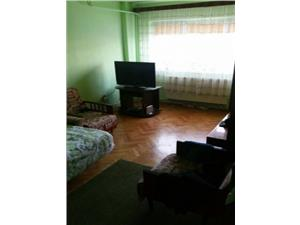 Apartament 3 camere, zona Hipodrom 4