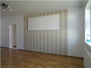 Apartament constructie noua 2 camere zona Hipodrom