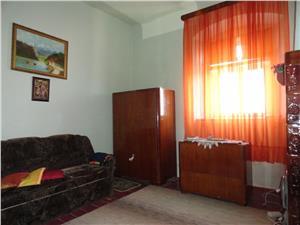 Apartament la casa de vanzare in Sibiu zona ultracentrala