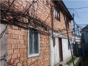 Casa  noua de vanzare in zona centrala Sibiu