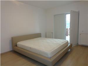 Apartament cu 2 camere mobilat, zona Rezidentiala
