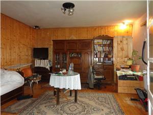 Casa 3 camere de vanzare  zona Terezian - Sibiu
