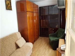 Apartament la casa cu 2 camere, zona istorica Sibiu