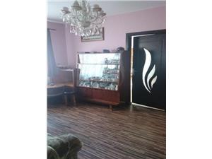 Apartament 2 camere de inchiriat zona Mihai Viteazu