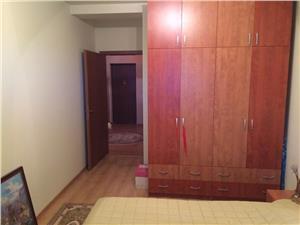 Apartament nou de vanzare 100 mp, la vila