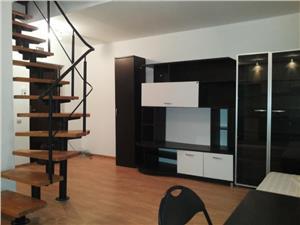 Vanzare Apartament 3 camere, zona Vasile Aaron - Sibiu