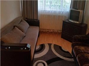 Apartament 2 camere semidecomandat zona Rahova