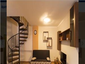 Apartament 2 camere zona Bulevardul Victoriei
