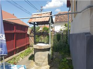 Casa de vanzare in Ilimbav   Sibiu