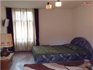 Apartament 5 camere,zona Butoiul de Aur