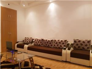 Apartament ultracentral langa Piata Mare Sibiu