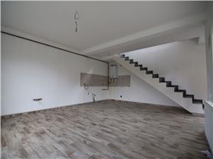 Duplex de vanzare in Strand Sibiu
