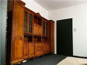 Casa de inchiriat cu 3 camere in  Piata Cluj   Sibiu