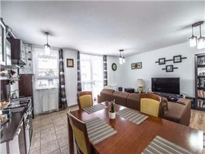 Apartament 2 camere de vanzare in Terezian