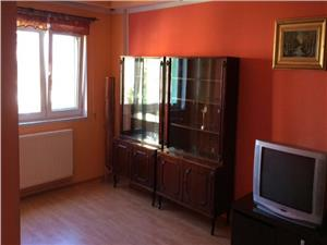 Apartament 2 camere de vanzare in Hipodrom