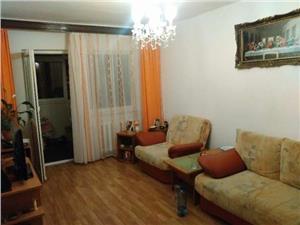 Apartament 2 camere de vanzare in Vasile Aaron