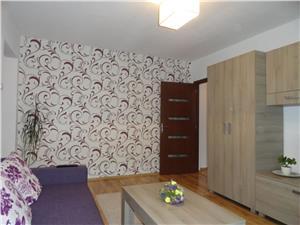 Apartament de vanzare in zona Mihai Viteazu