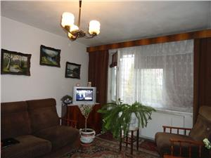 Apartament de vanzare 2 camere Terezian
