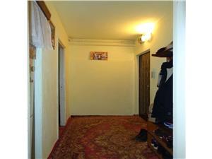 Apartament 2 camere de vanzare zona Rahovei   Sibiu