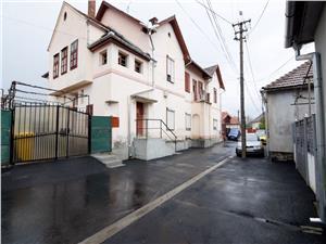 Apartament de vanzare in zona Lupeni Sibiu