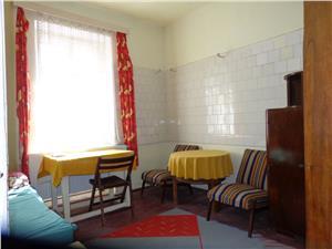 Apartament  la casa de vanzare in zona Ocnei -  Sibiu