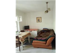 Casa 3 camere de vanzare in Terezian   Sibiu