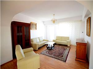 Apartament 4 camere Turnisor