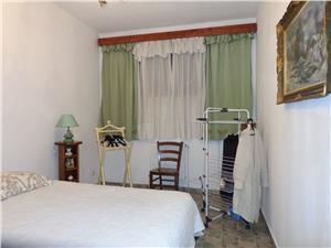 Apartament2 camere de vanzare in Strand   Sibiu