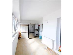 Apartament de inchiriat in Sibiu