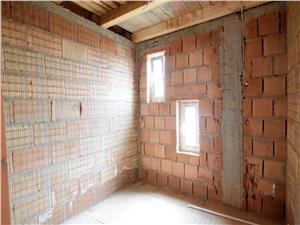 Duplex 4 camere, zona Calea Cisnadiei