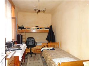 Apartament  la casa de vanzare ultracentral Sibiu