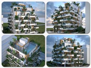 Apartament 3 camere cu acces la piscina, zona Dedeman Sibiu