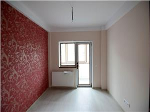 Apartament 2 camere, zona Vasile Aaron
