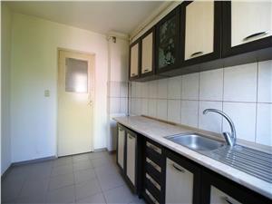 Apartament 2 camere zona Mihai Viteazul in Sibiu