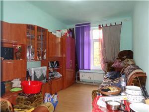 Apartament la casa de vanzare in zona Piata Cluj - Sibiu