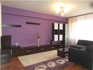 Apartament 2 camere mobilat in bloc nou cartier Turnisor