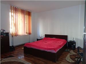 Apartament cu o camera de vanzare pe Mihai Viteazu - Sibiu