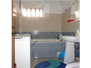Apartament cu o camera de vanzare pe Mihai Viteazu   Sibiu