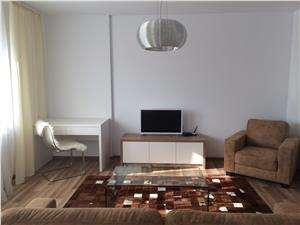 Apartament 2 camere, zona Ciresica