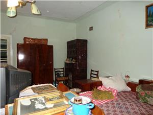 Casa de vanzare singur in curte, Calea Poplacii  Sibiu