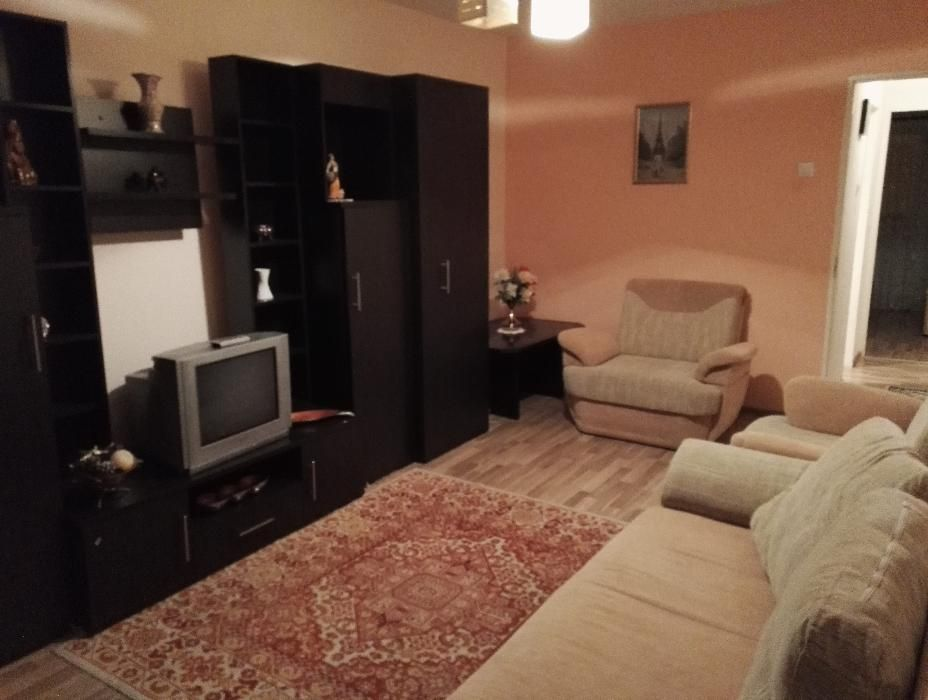 Apartament cu 2 camere de vanzare in Valea Aurie - Sibiu