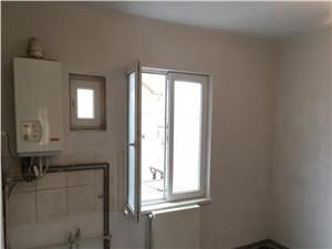 Apartament in zona Lupeni