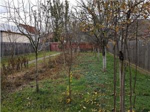 Casa de vanzare in Salatrucel zona Calimanesti