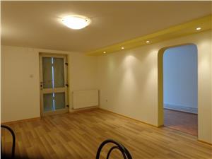 Apartament 2 camere la casa de vanzare Orasul de jos -  Sibiu