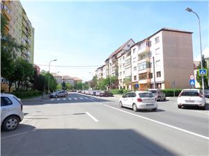 apartament cu 2 camere de vanzare zona Mihai Viteazu - Sibiu