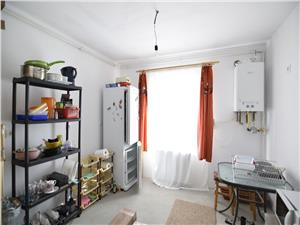Apartament 2 camere,et 1, zona Calea Cisnadiei