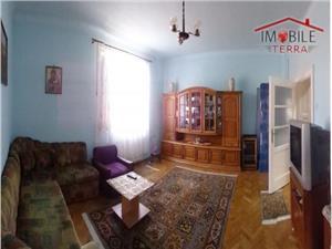 Apartament la casa in zona Lazaret , Sibiu