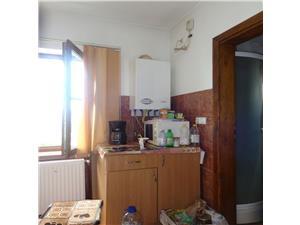 Garsoniera la casa de vanzare, zona centrala   Sibiu