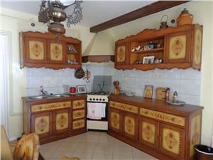Casa/Spatiu comercial de inchiriat in Sadu  Sibiu
